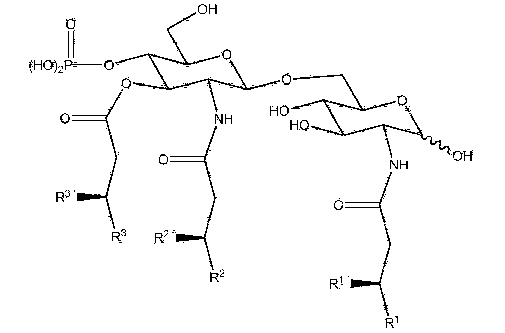 Figure CN104159603AD00171