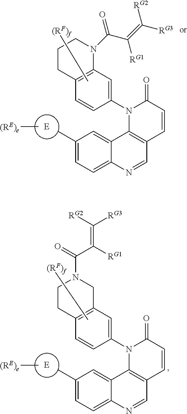 Figure US10000483-20180619-C00191