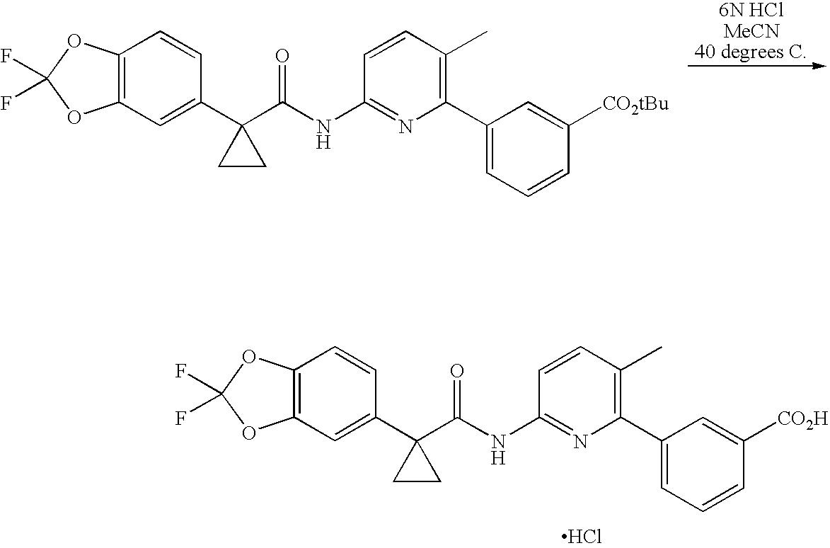 Figure US08124781-20120228-C00092