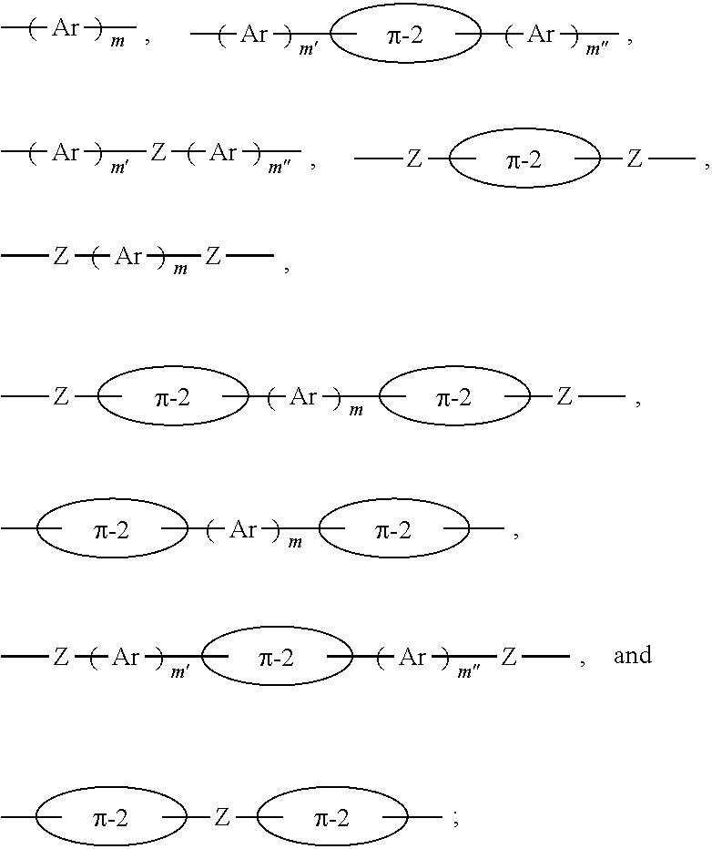 Figure US08329855-20121211-C00031