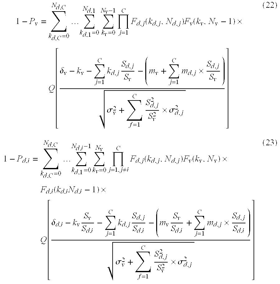 Figure US06278701-20010821-M00021