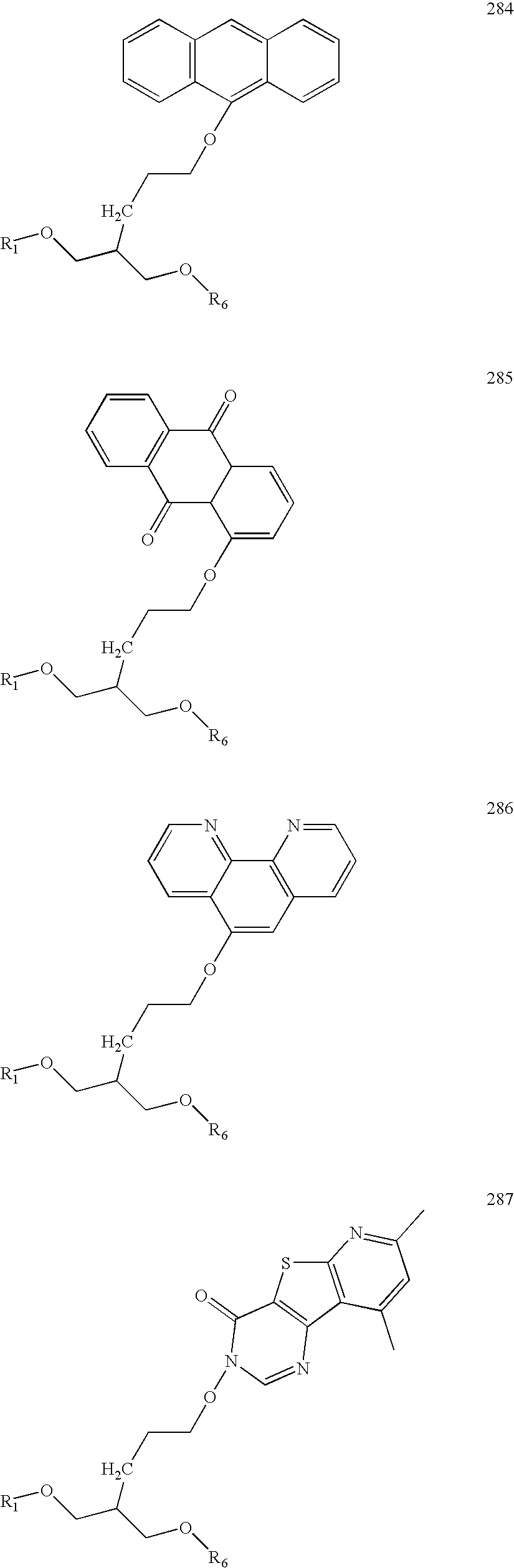 Figure US20060014144A1-20060119-C00150