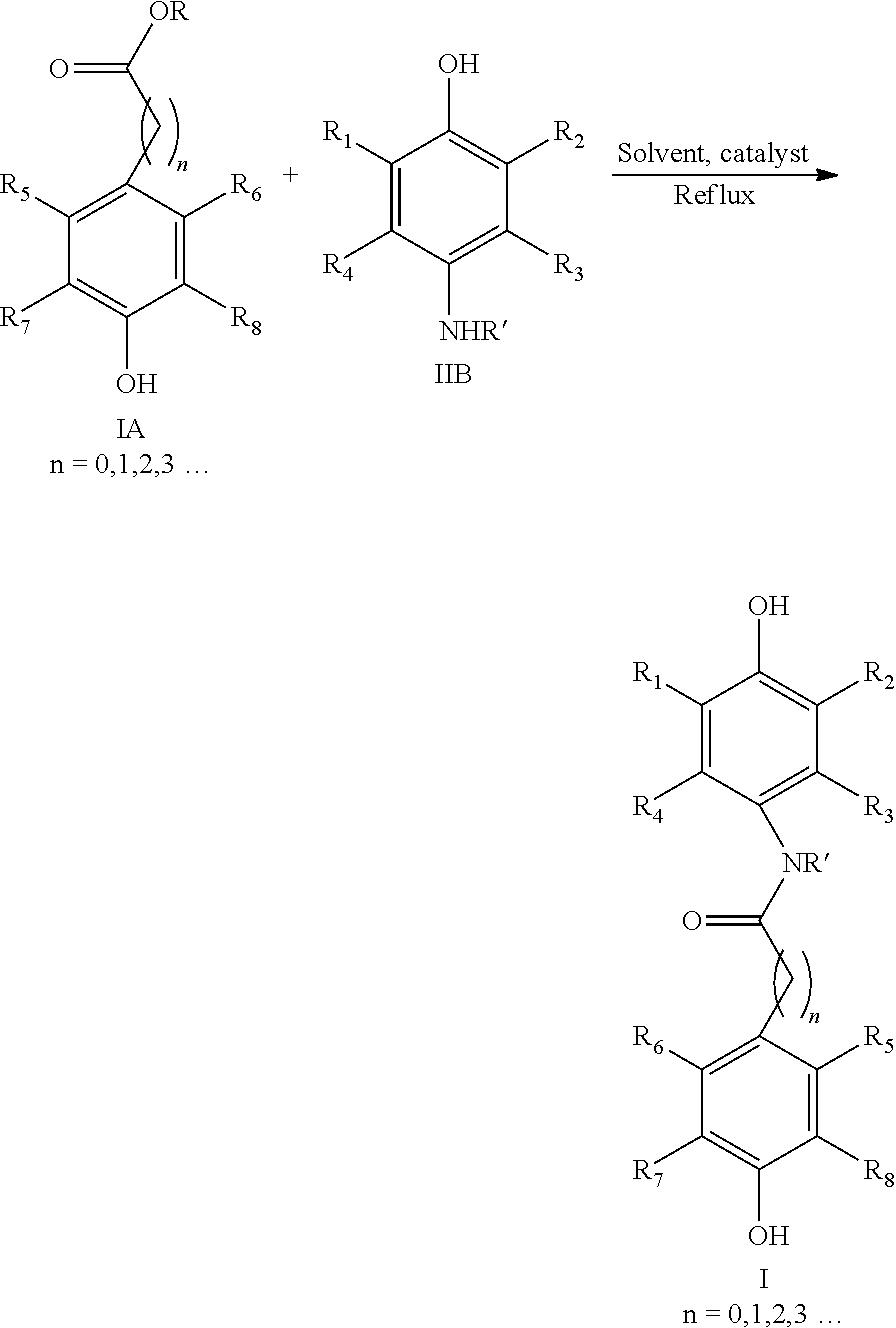 Figure US07902317-20110308-C00018