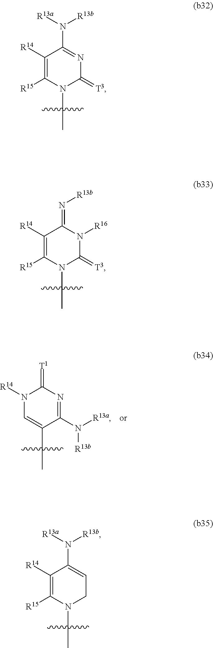 Figure US09271996-20160301-C00102