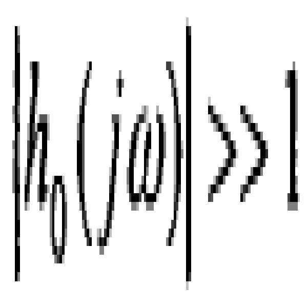 Figure 112011050198425-pct00037