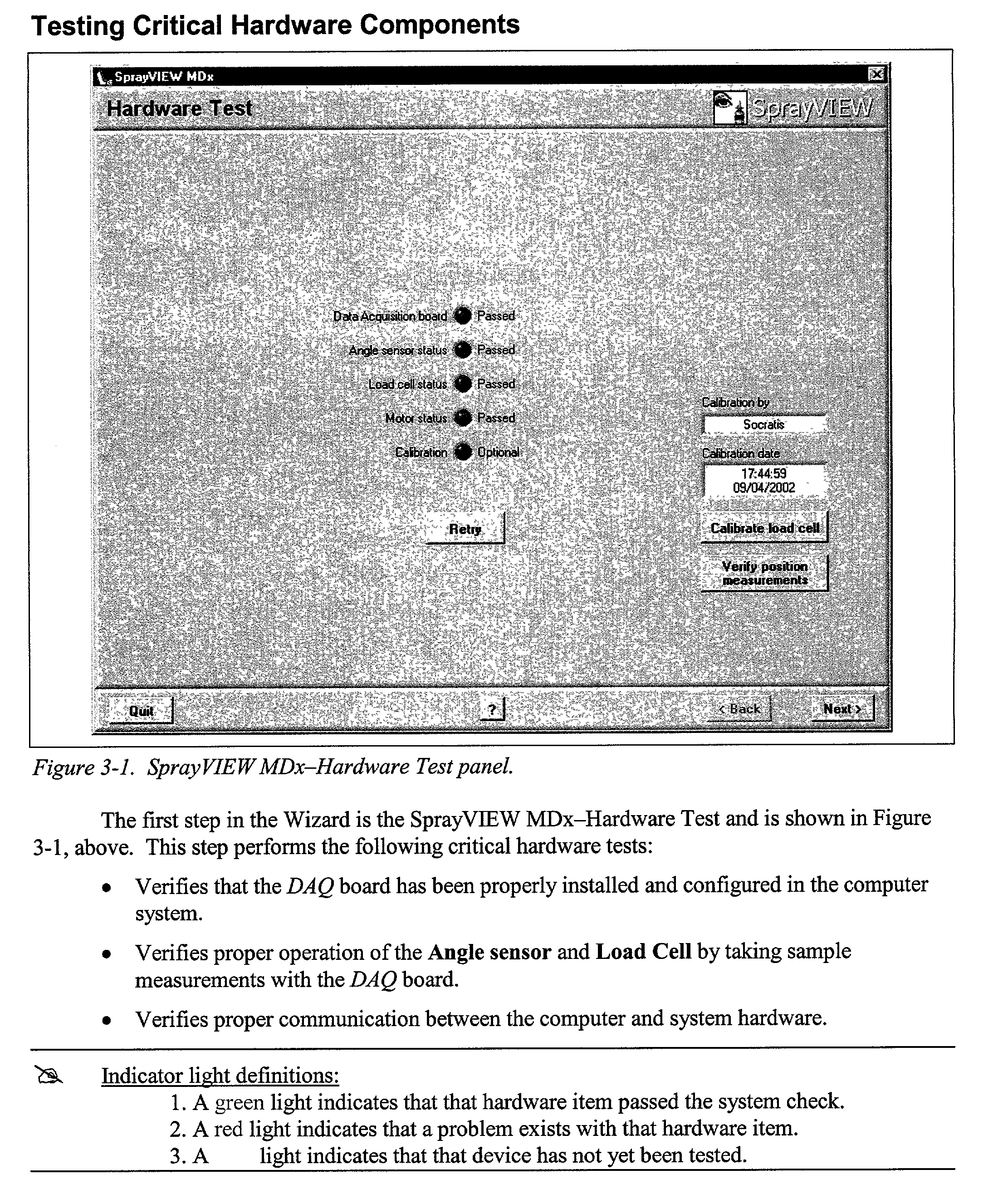 Figure US20030018416A1-20030123-P00054