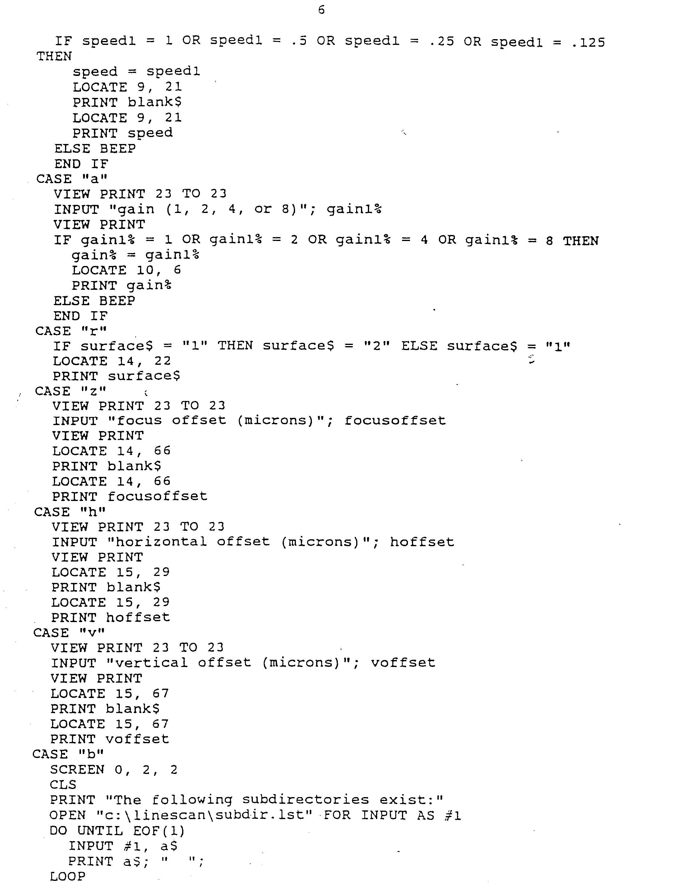 Figure US20030017081A1-20030123-P00007
