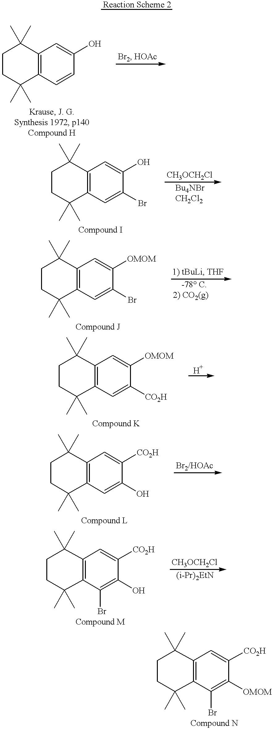 Figure US06342602-20020129-C00010