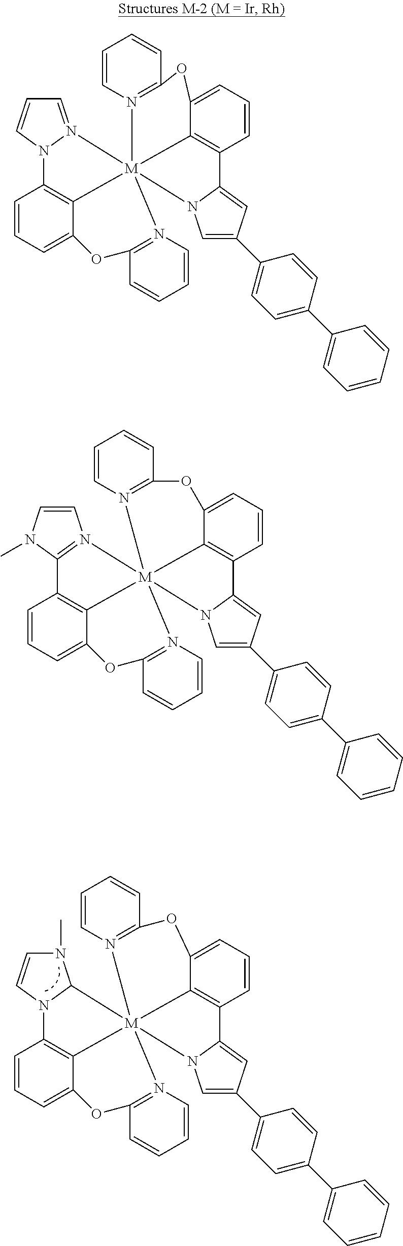 Figure US09818959-20171114-C00241