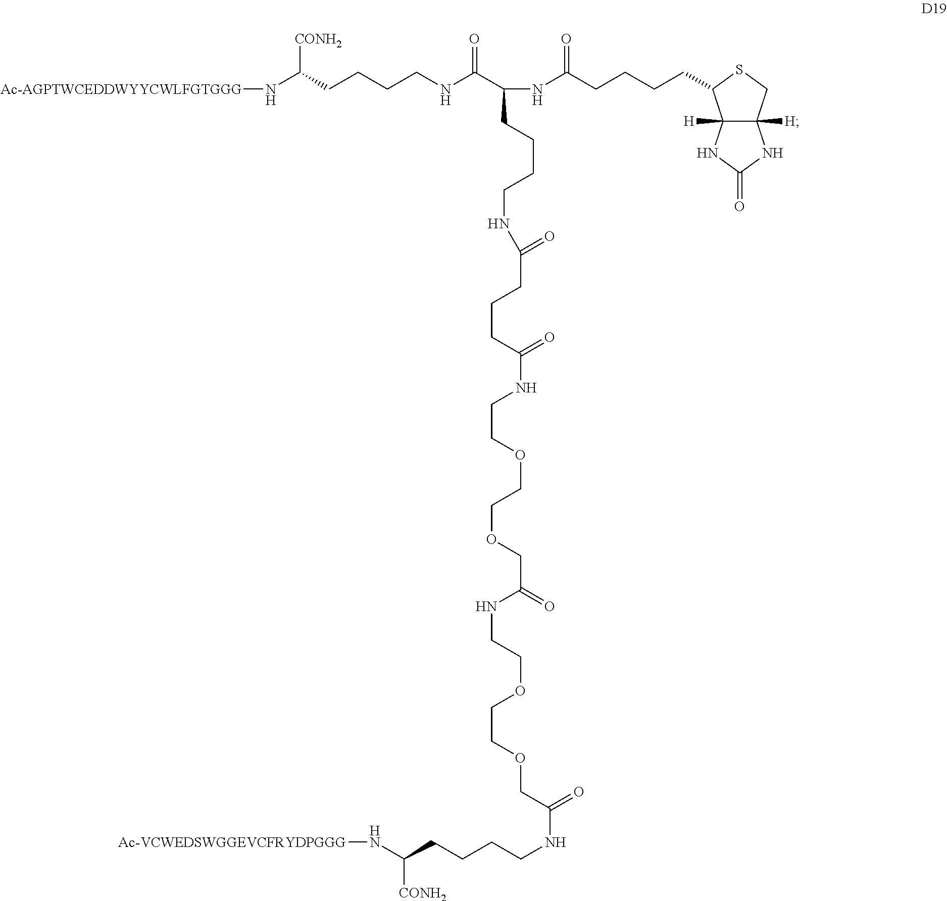 Figure US08632753-20140121-C00064