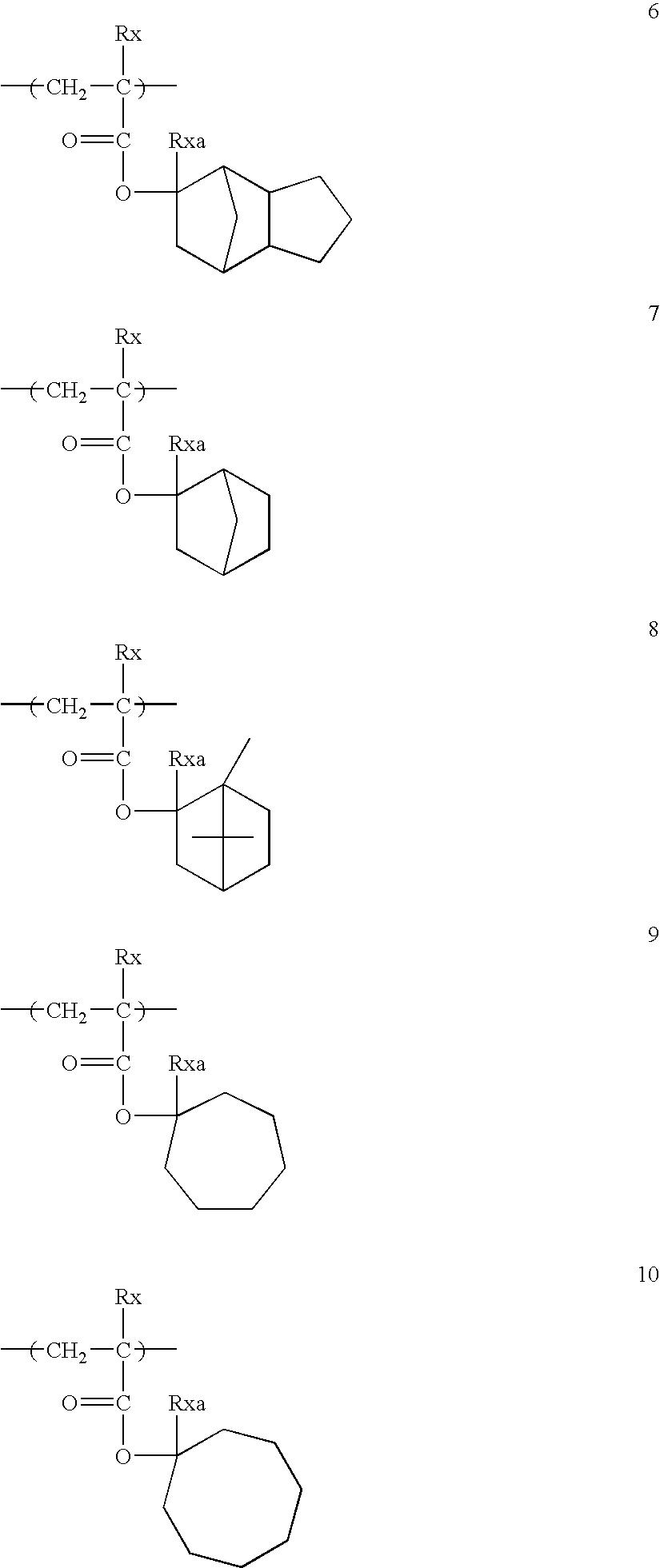 Figure US07998655-20110816-C00006