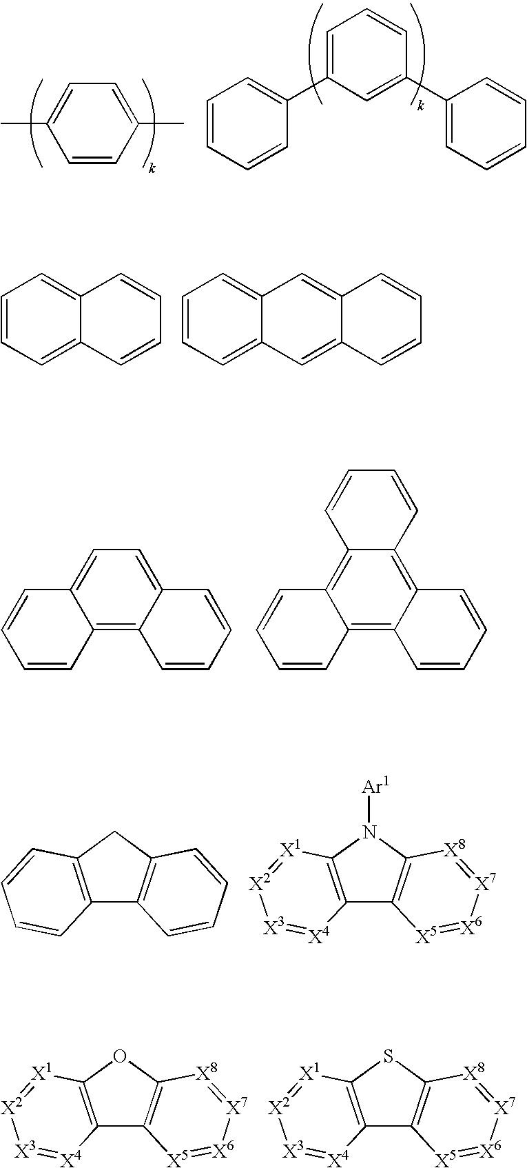 Figure US08586203-20131119-C00088