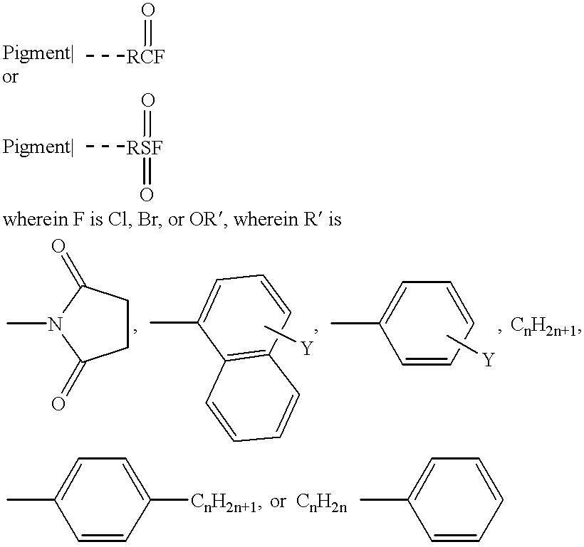 Figure US06221932-20010424-C00007