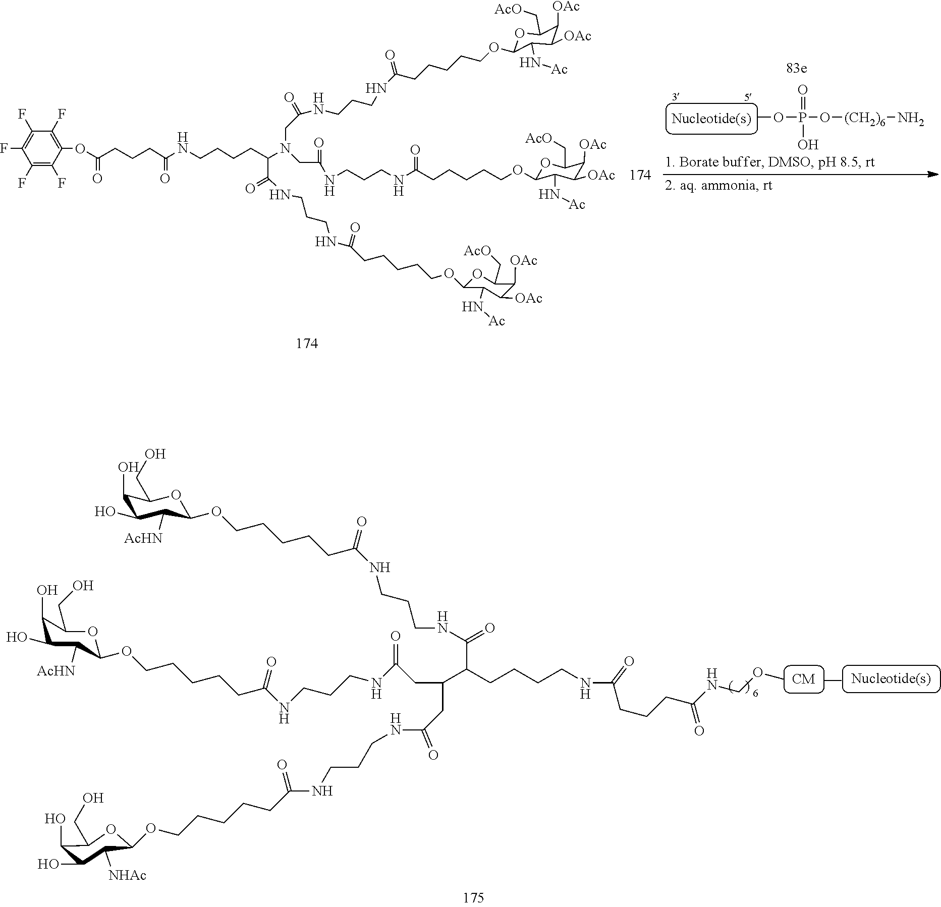 Figure US09943604-20180417-C00183