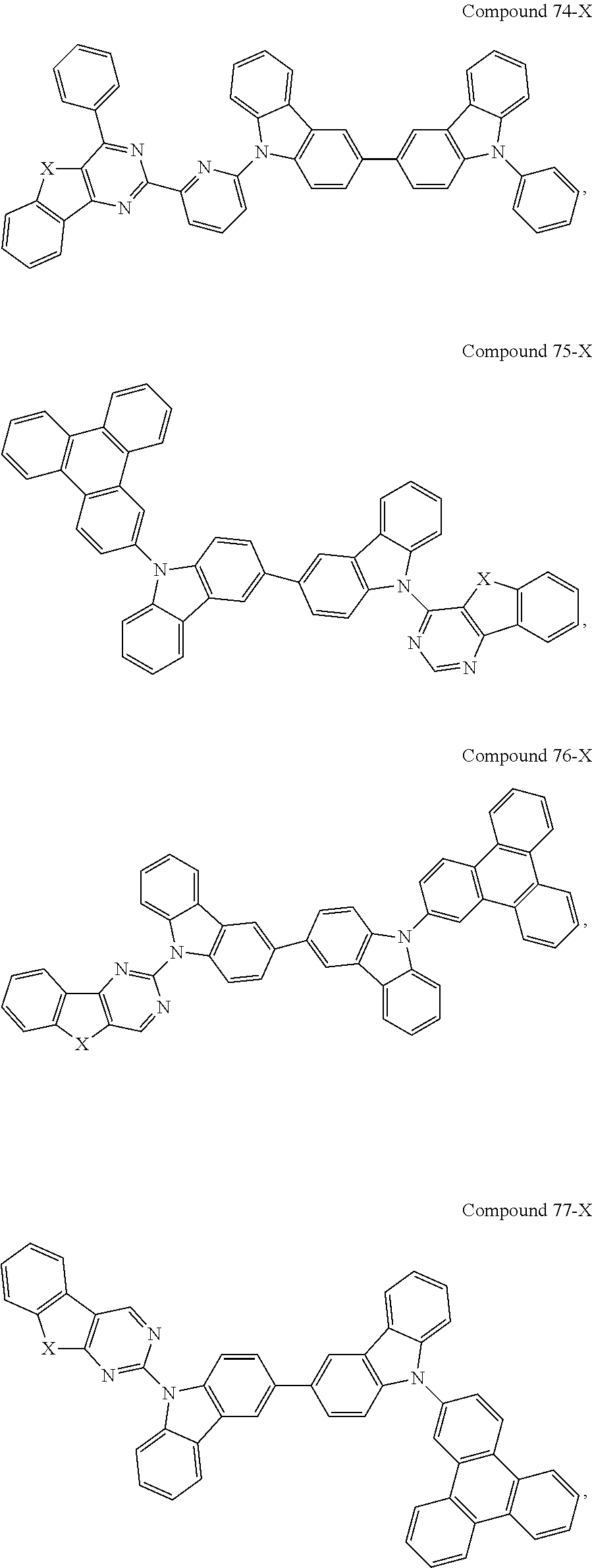 Figure US09553274-20170124-C00269