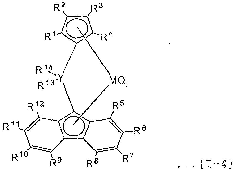 Ep2511305a1