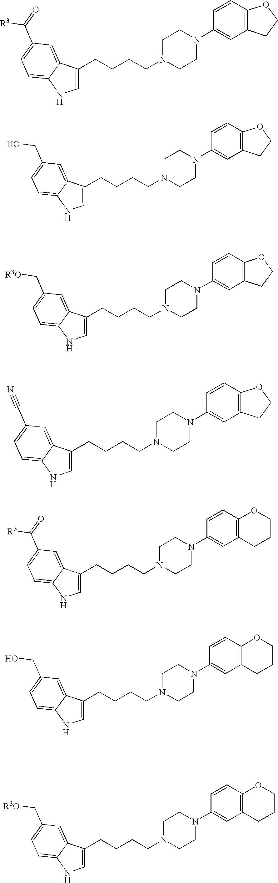 Figure US20100009983A1-20100114-C00114
