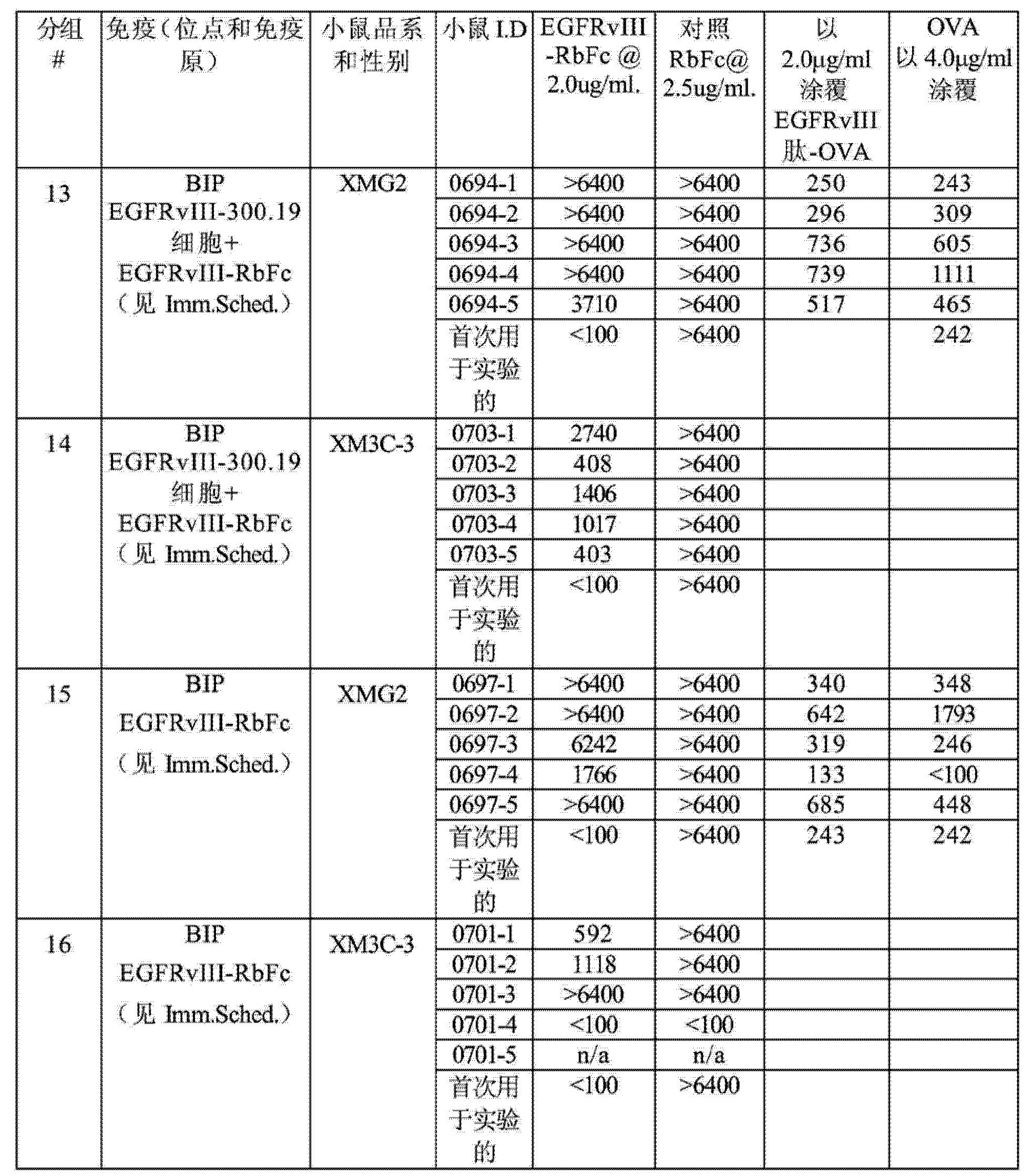 yrh-133