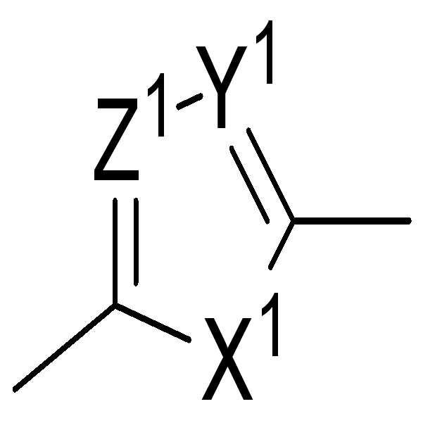 Figure pct00328
