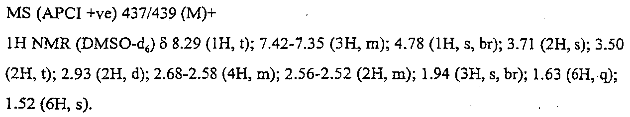 Figure 112007002361632-PAT00030