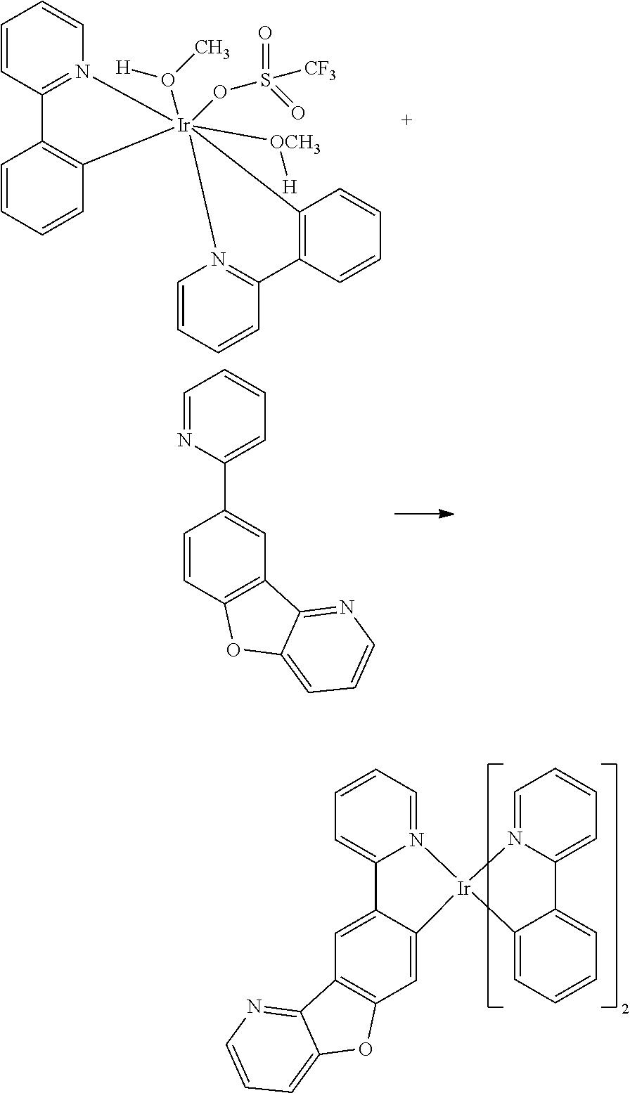 Figure US09634264-20170425-C00295