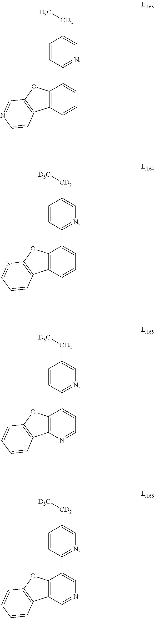 Figure US09634264-20170425-C00063