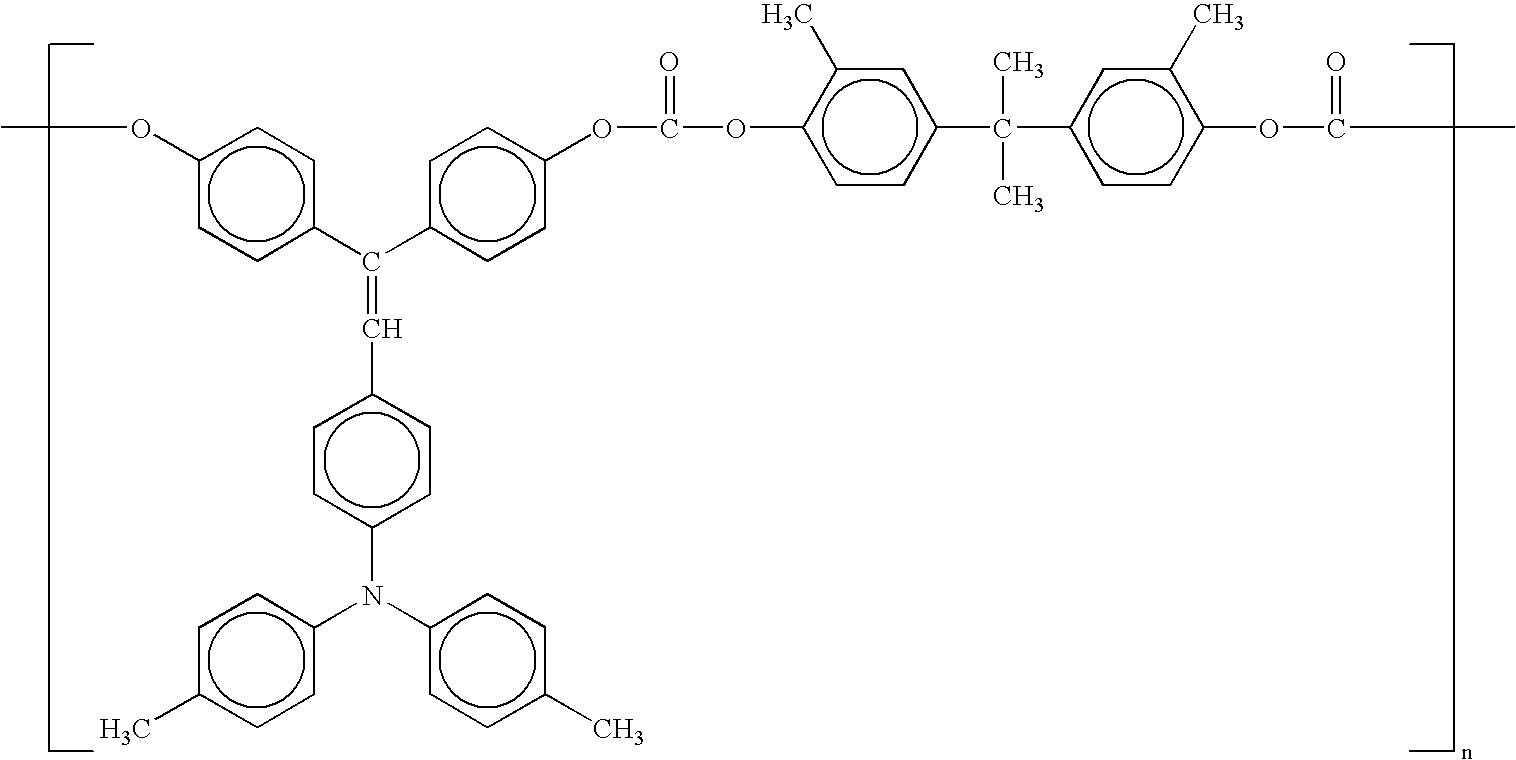 Figure US20040179861A1-20040916-C00021