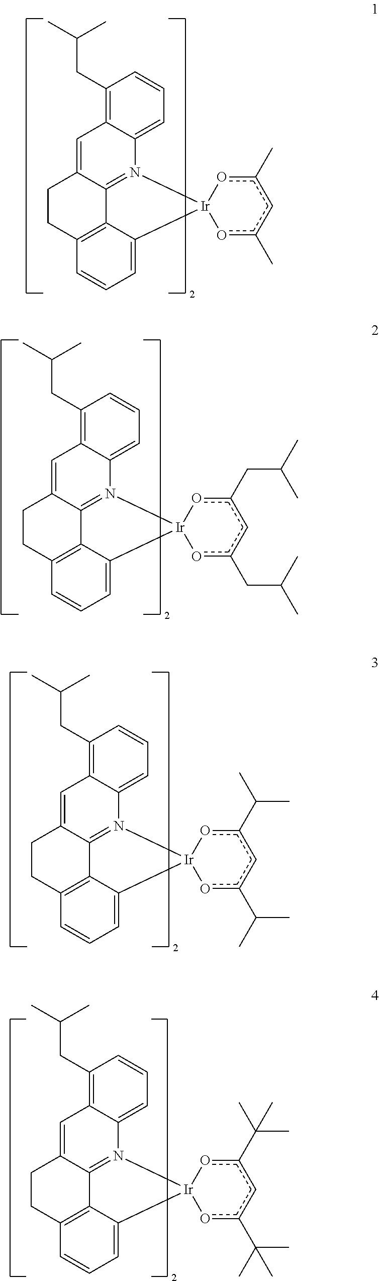 Figure US20130032785A1-20130207-C00007