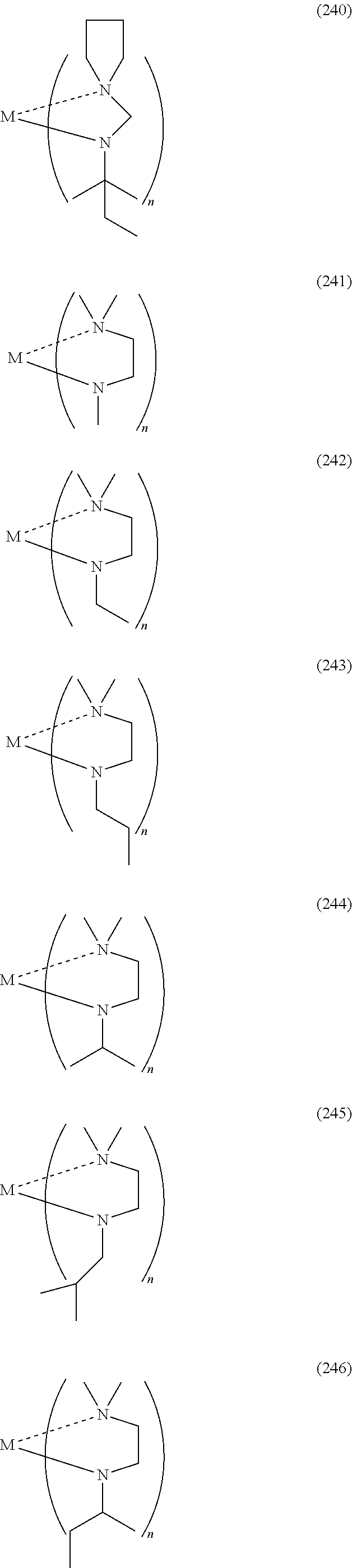 Figure US08871304-20141028-C00049