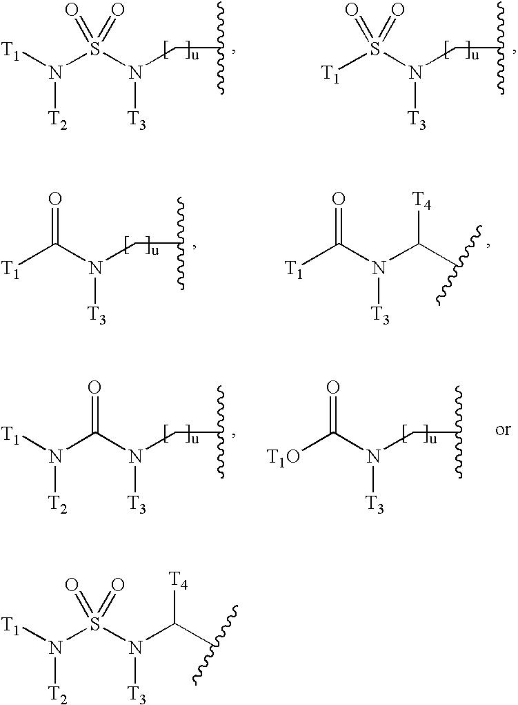 Figure US20060276404A1-20061207-C00038