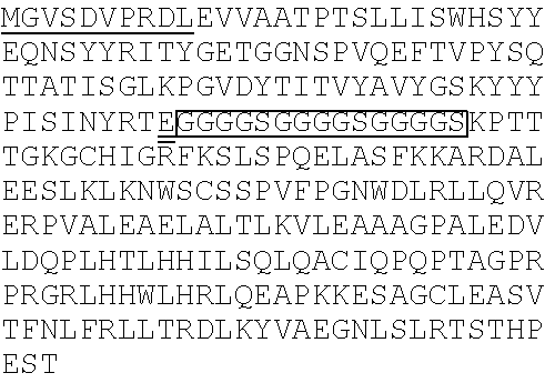 Figure US09540424-20170110-C00109