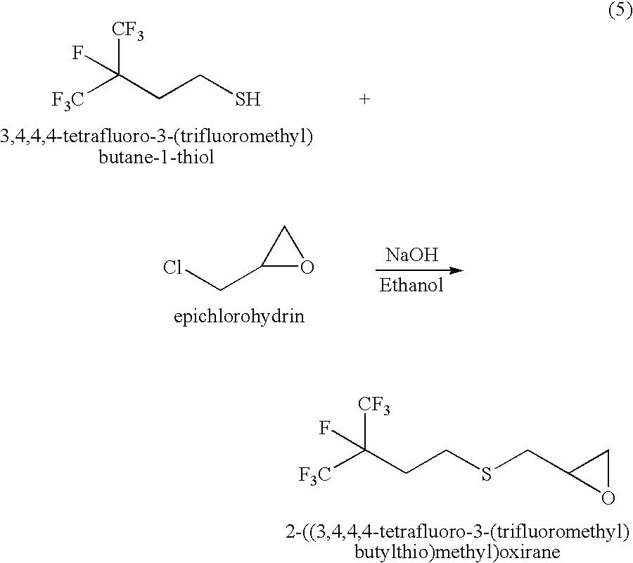 Figure US20090137773A1-20090528-C00099