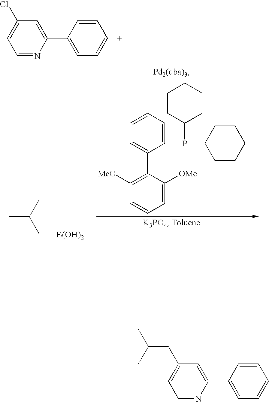 Figure US08519130-20130827-C00043