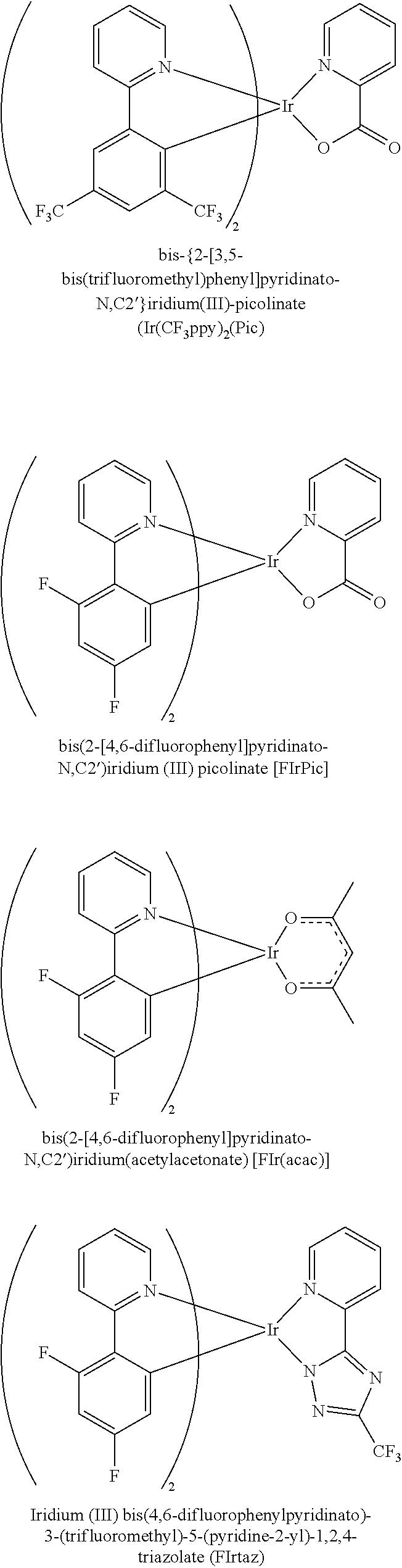 Figure US09328086-20160503-C00014