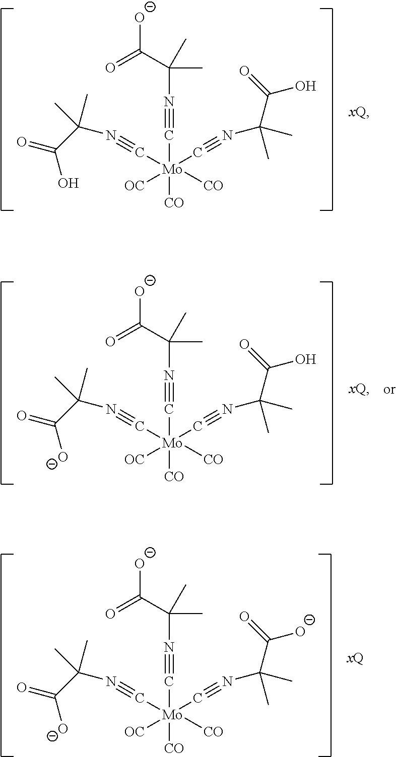 Figure US09163044-20151020-C00033