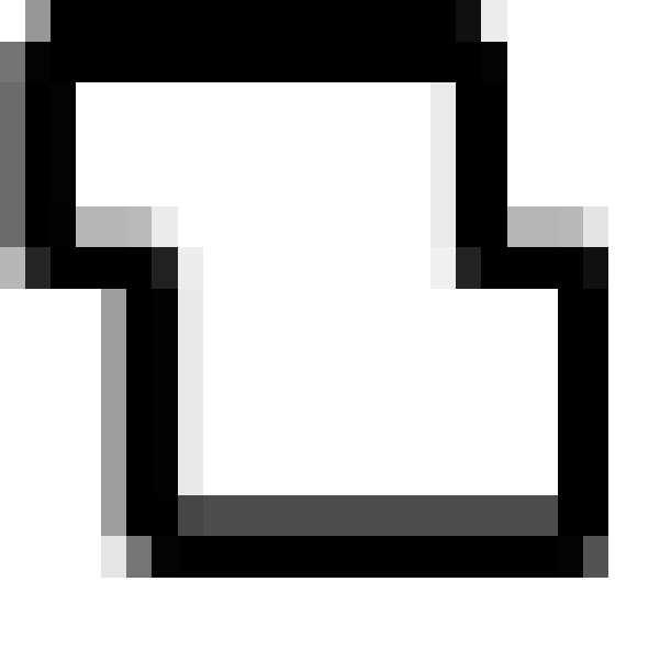 Figure 112011047330744-pat00021