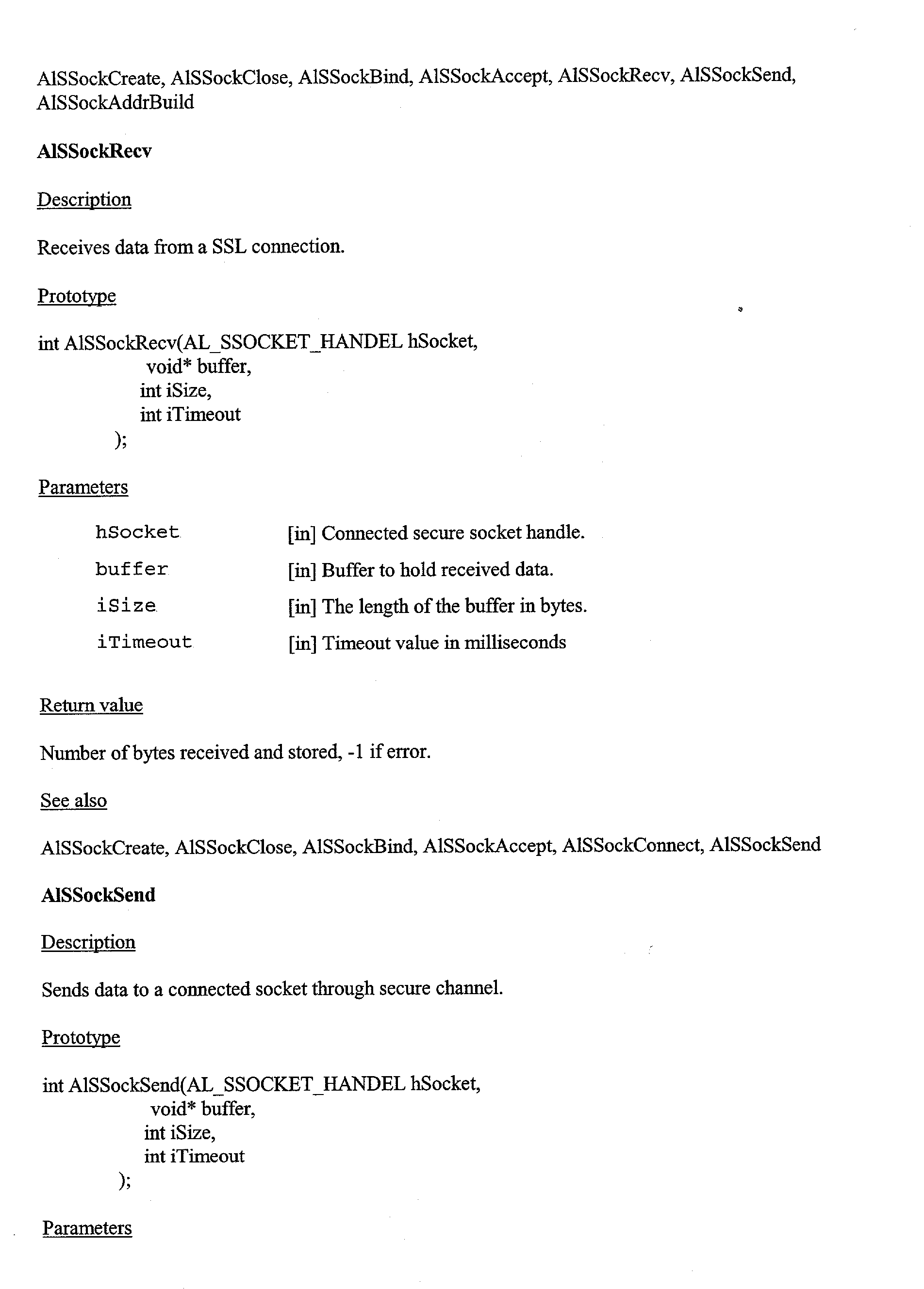 Figure US20030233566A1-20031218-P00104