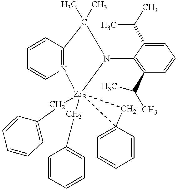 Figure US06489263-20021203-C00002