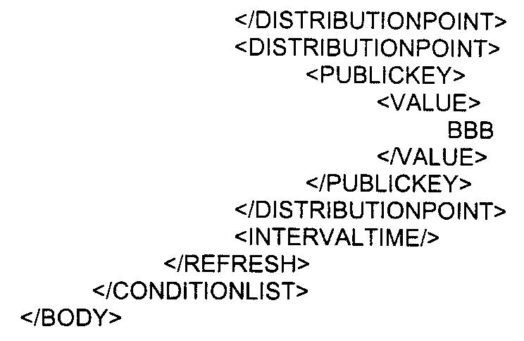 Figure 112004008053790-pat00004