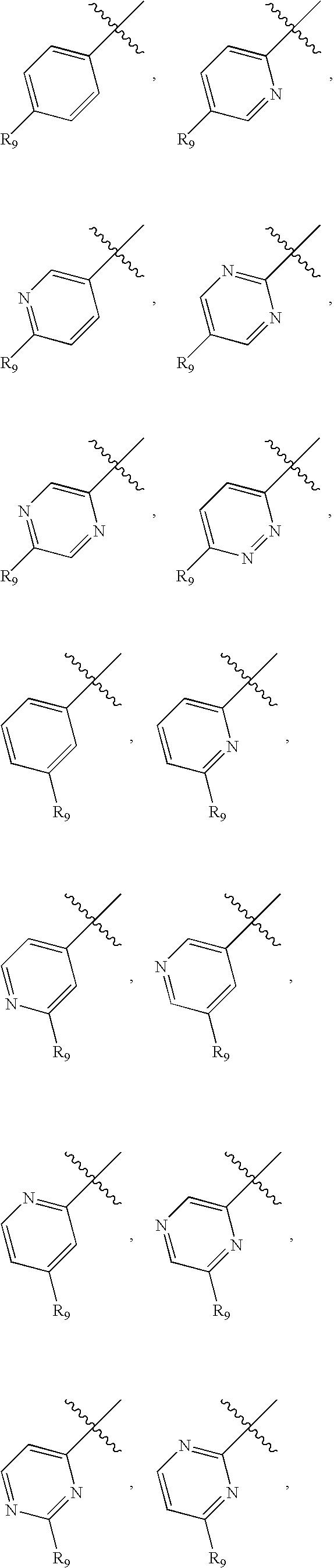 Figure US07935702-20110503-C00005