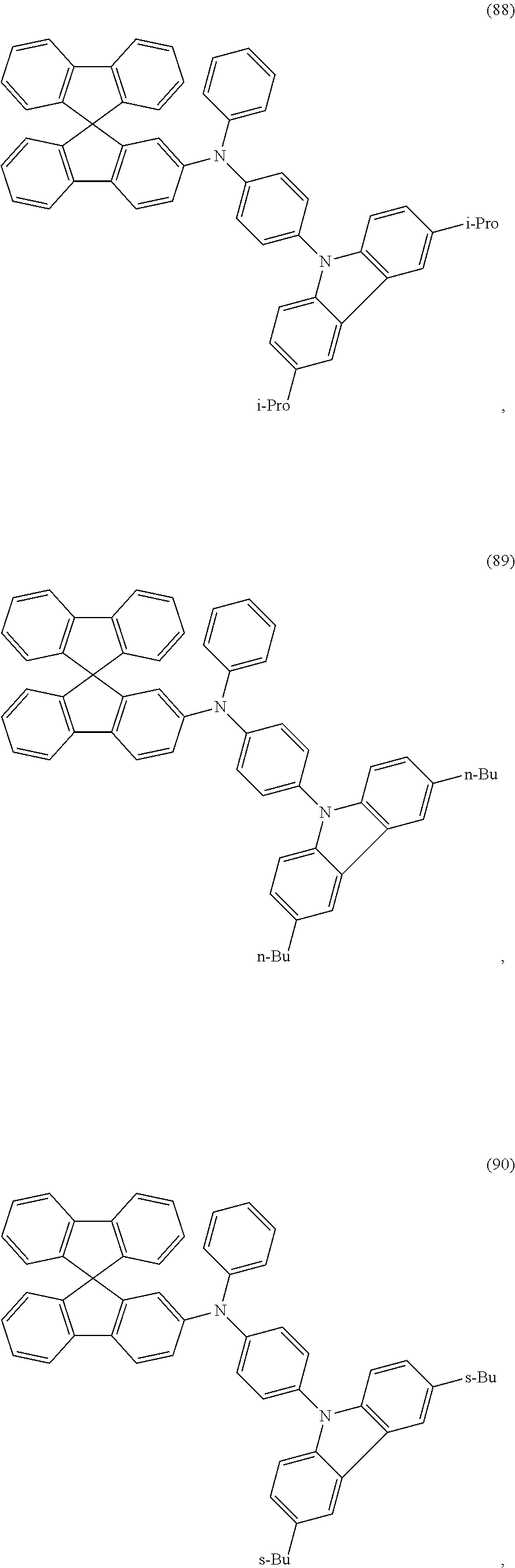 Figure US09548457-20170117-C00067