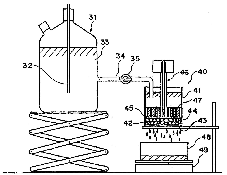 Figure R1020067011054