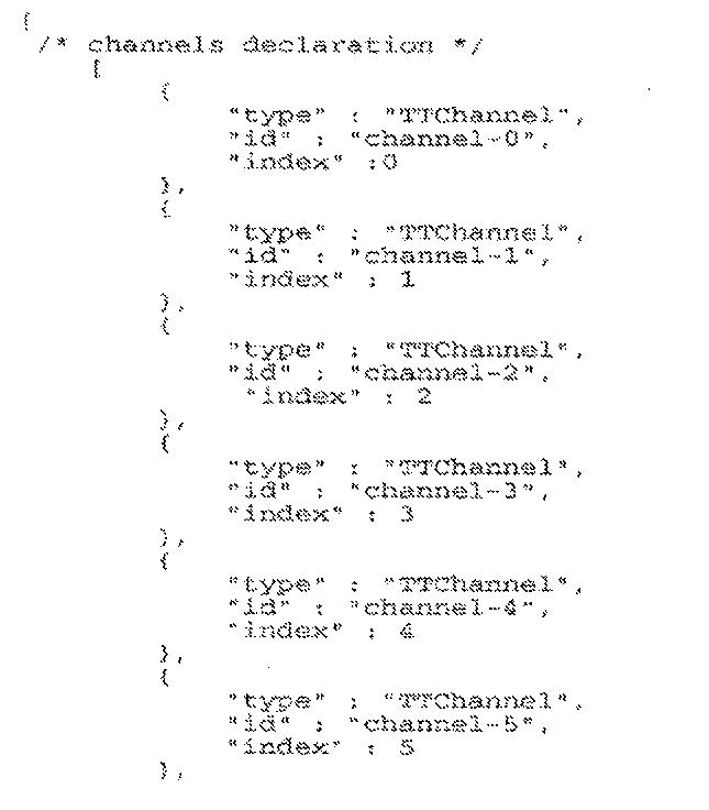 Figure CN105374380AD00331