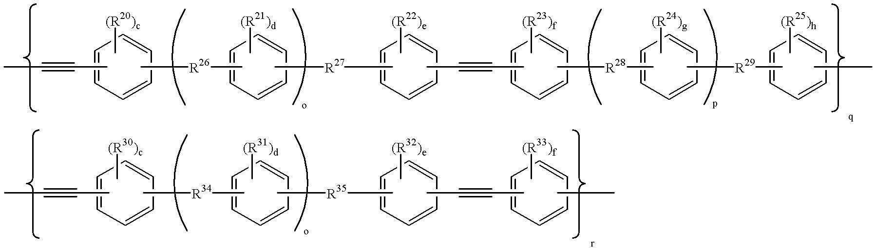Figure US06465368-20021015-C00003