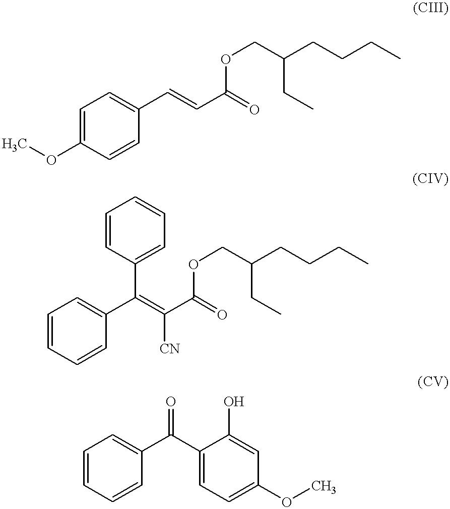 Figure US06403741-20020611-C00005