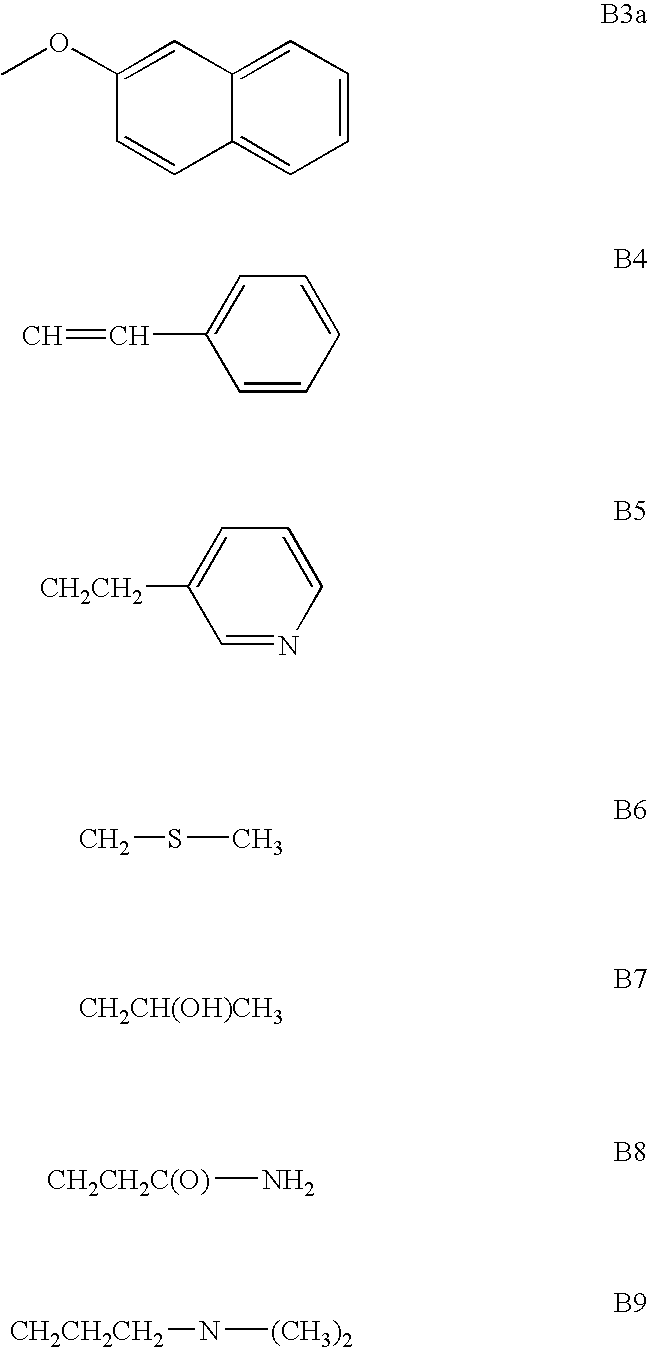 Figure US20050037381A1-20050217-C00005