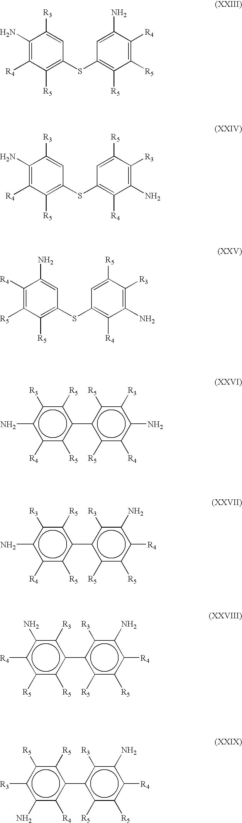 Figure US20070148471A1-20070628-C00012