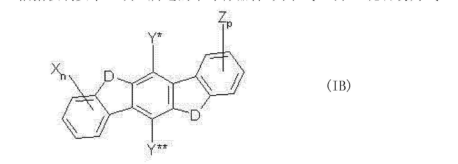 Figure CN101356662BC00092
