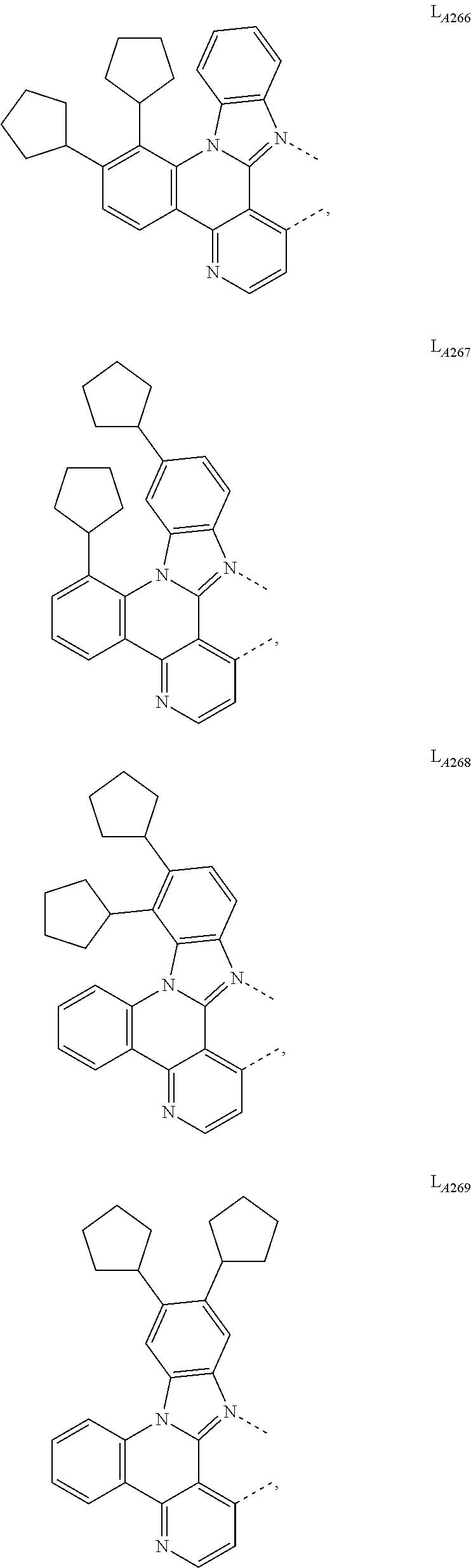Figure US09905785-20180227-C00087