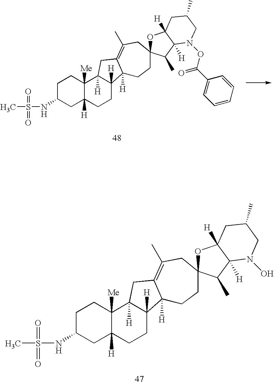 Figure US07812164-20101012-C00124